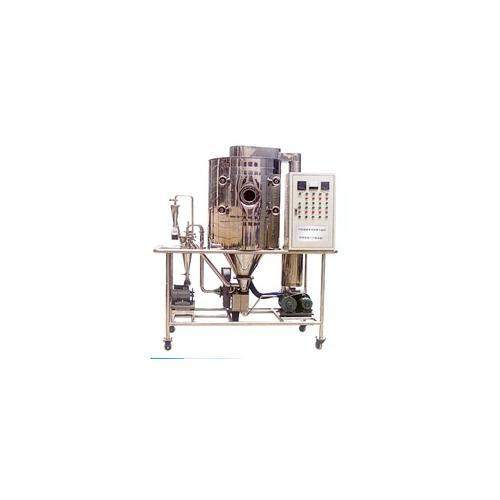 ZLG系列中药浸膏型喷雾干燥机