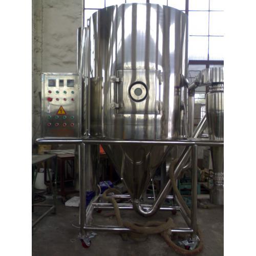 供高速离心喷雾干燥机   山梨酸专用烘干设备