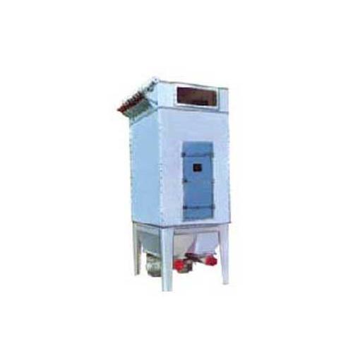 常州市盛泰干燥供应MC系列脉冲布筒滤尘器
