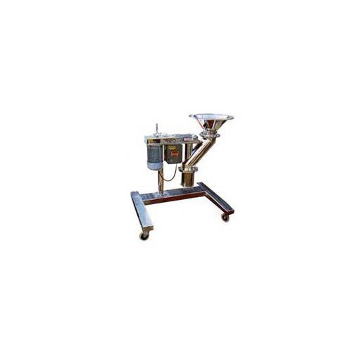 常州市盛泰干燥供应KZL型快速整粒(粉碎)机