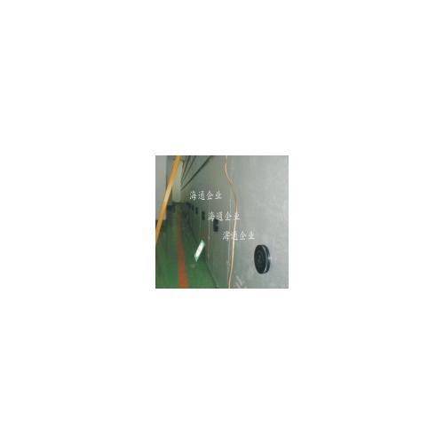 红外窗口 配电柜观察窗口 海通电力