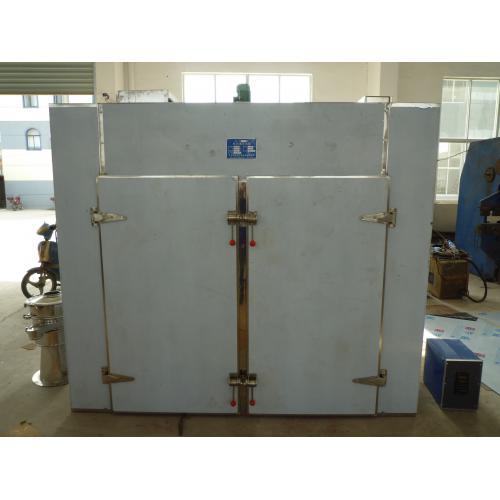 烘干箱-CT-C热风循环烘箱常州宝康