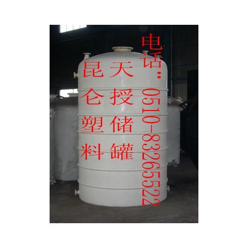 聚乙烯(PE)酸碱防腐储罐、化工储罐