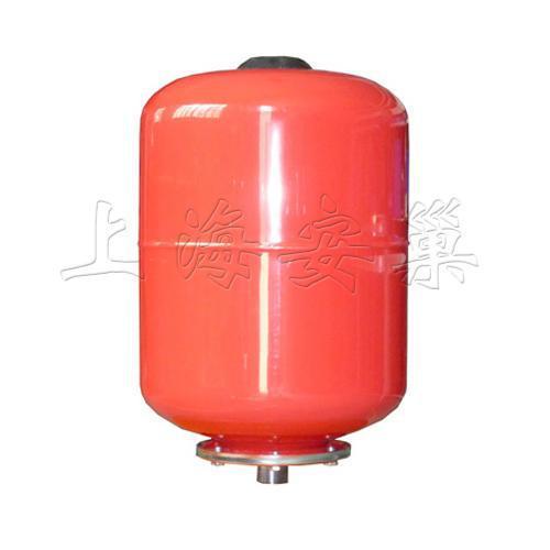 消防气压罐|隔膜气压罐|气压罐型号(at)