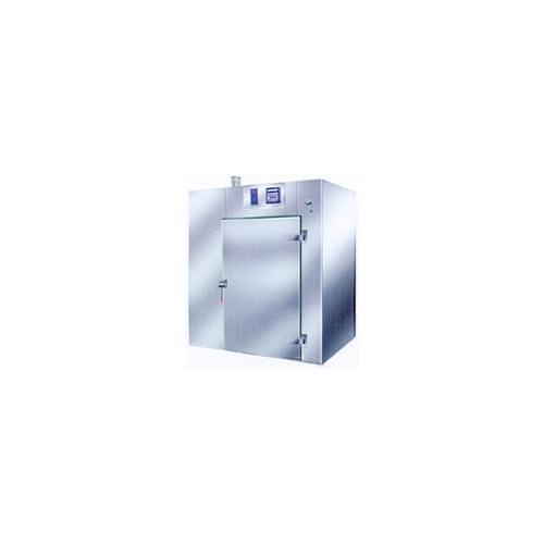 药用GMP型烘箱