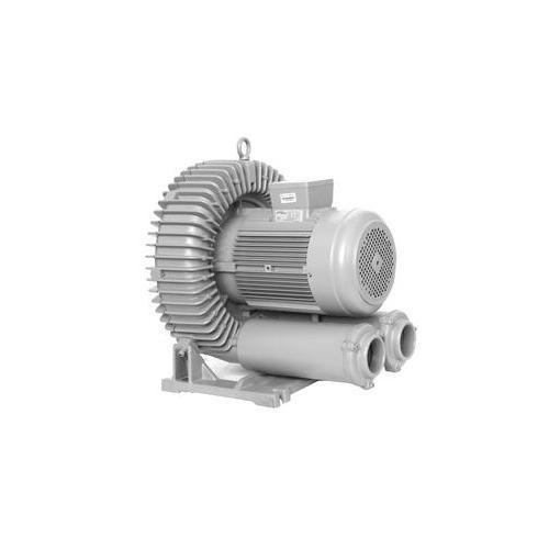 工程吸尘器高性能风机