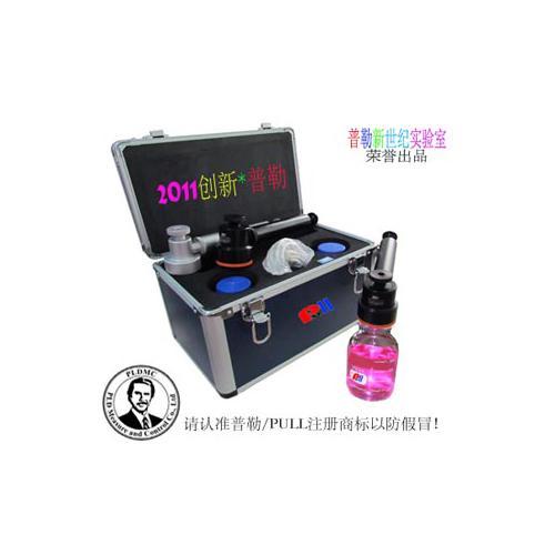 油液清洁采样工具 油液清洁负压工具