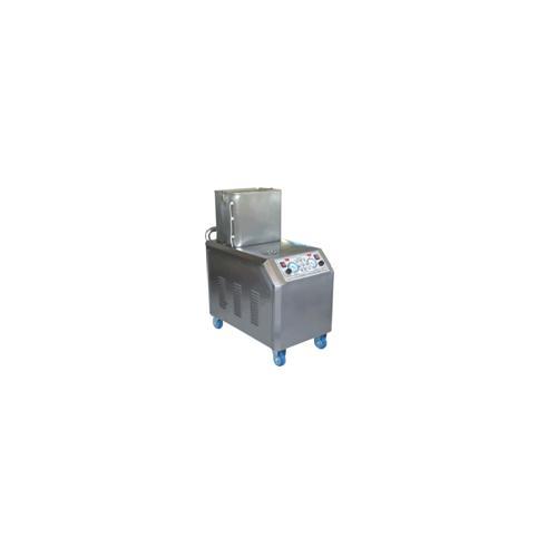 蒸汽\/微水系列 电力型jnx-6 - 香港洁能电器科技