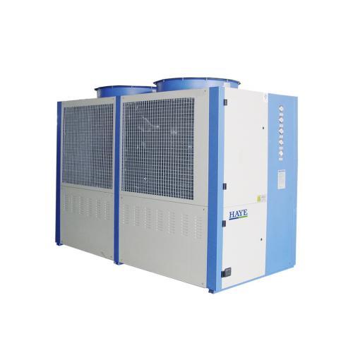 工业用冷水机&工业专用冷水机