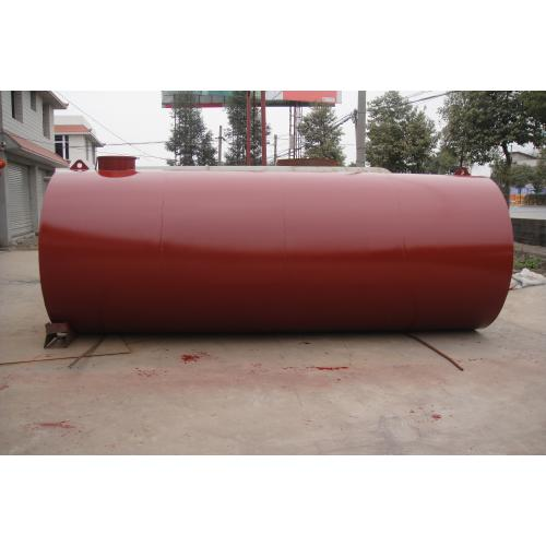 储罐  储油罐 水泥罐 四川油罐 生产厂家