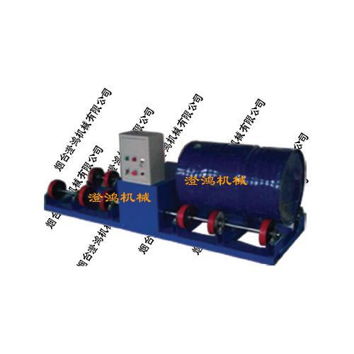 单双桶滚桶机 20L-200L混合机 混料机 摇摆机