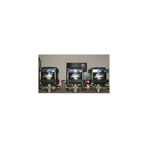 haskel气动液压泵,气动增压泵图片