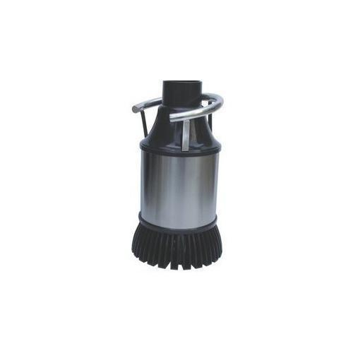 代理] 日胜rs-032潜水泵 过滤泵 循环泵 轴流泵 100w(rs