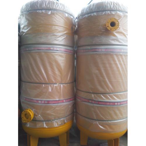 真空罐-上海市奉贤卡通容器厂-中国化工设备mp3设备可爱图片