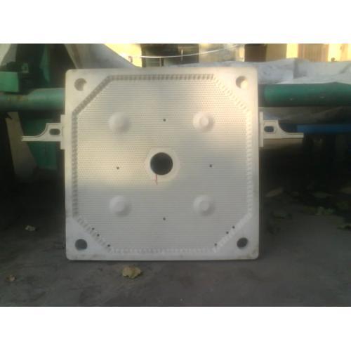 巍华1000—1250型压滤机滤板