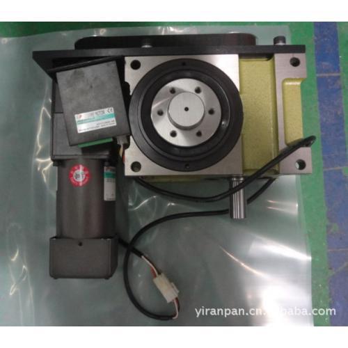 照片分割器_80DF分割器配电机(80DF) - 深圳市珏鼎科技有限公司 - 化工设备网