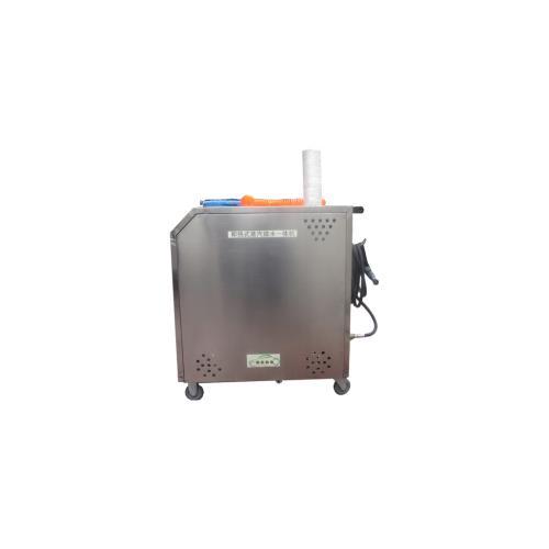 蒸汽洗车机蒸汽清洗机洗车设备