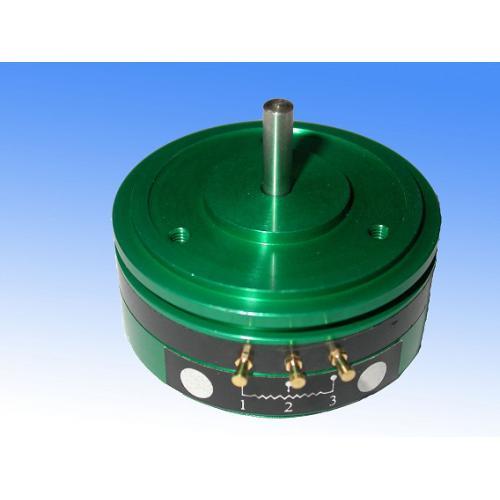 非接触式传感器_非接触式角度位移传感器(MCJI4-20) - 上海鸿芬自动化科技有限公司 ...