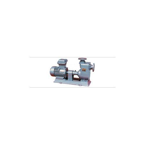 CYZ自吸油泵进料泵