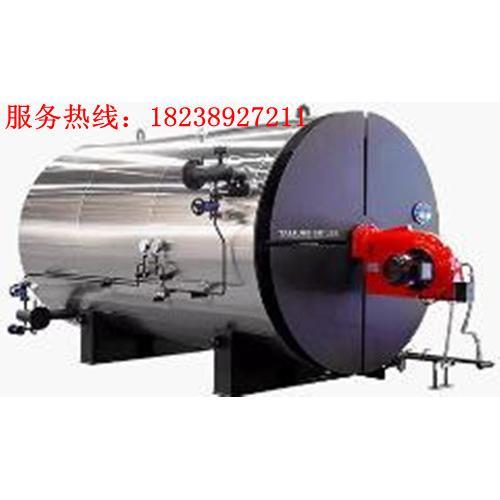2吨燃气锅炉 4吨燃气锅炉 6吨燃气锅炉 WNS