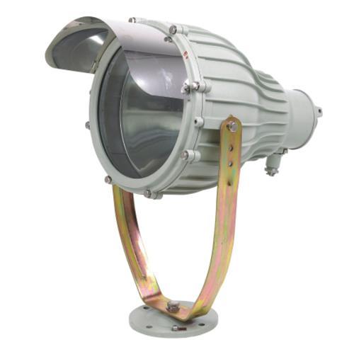 BAT51-400防爆投光灯