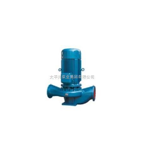 循环泵,管道泵,空调泵