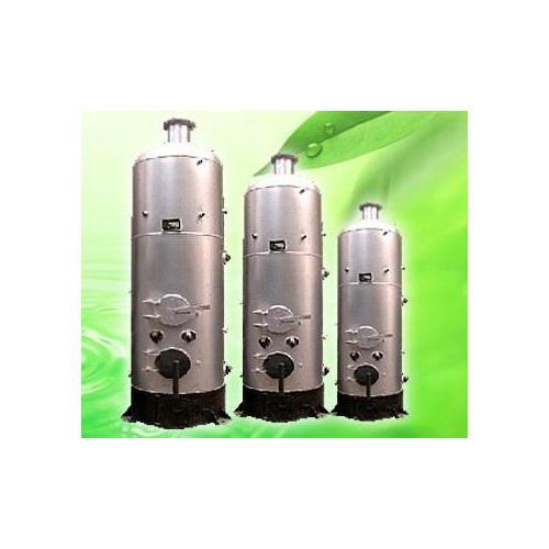 燃油 蒸汽 炉 燃气 蒸汽 炉 燃煤 蒸汽 炉 立式