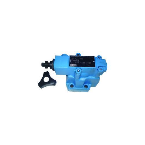 力士乐型电液压阀图片