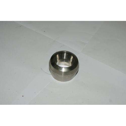 不锈钢支管台