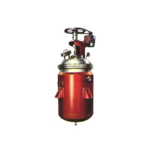厂家直销不锈钢发酵罐、种子罐,发酵设备