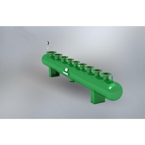 中央空调末端集分水器|分水器|集水器