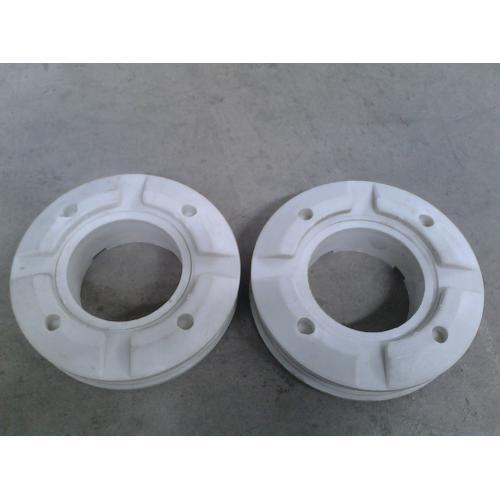 明华压滤机公司供应压滤机配件各种型号夹布器