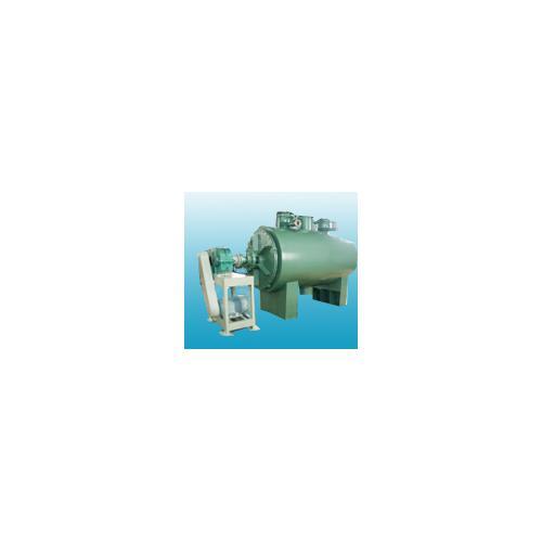 厂家直销ZPD系列真空耙式干燥机