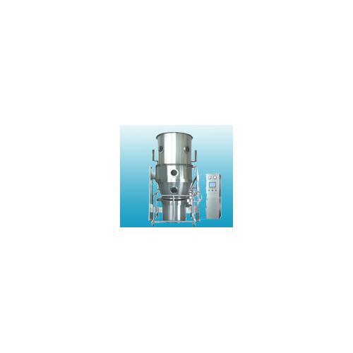 厂家直销FL系列沸腾制粒干燥机