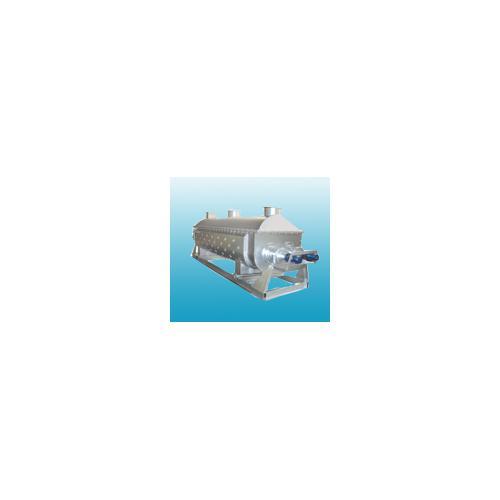 厂家直销JYG系列桨叶干燥机