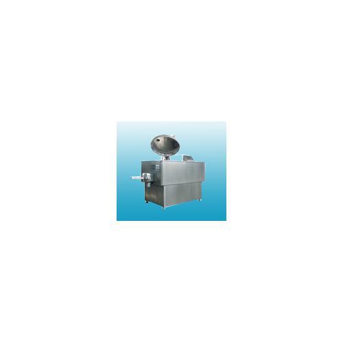 厂家直销GHL系列高速混合制粒机