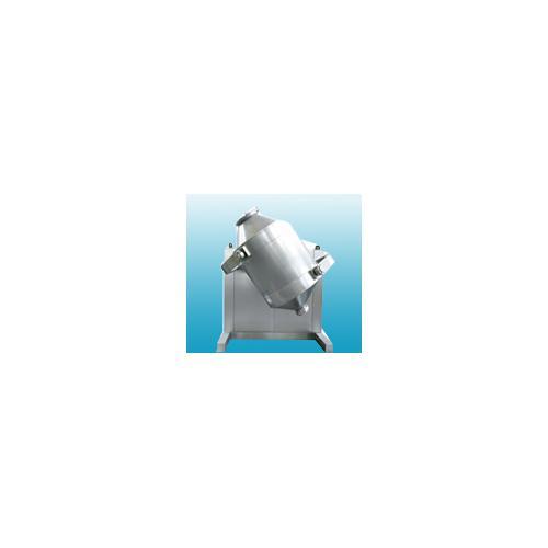 厂家直销SHY系列三维运动混合机