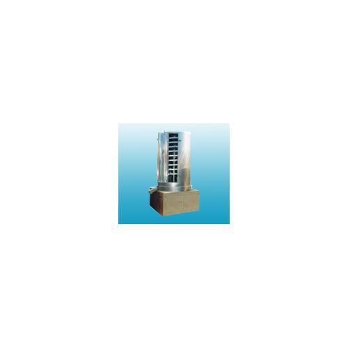 厂家直销LZG系列螺旋振动干燥机