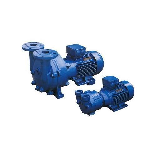 2BV真空泵(2060--5161)