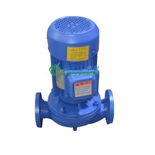 供應管道泵廠家:SG型管道泵|熱水管道泵|耐腐管道泵|防爆管道泵
