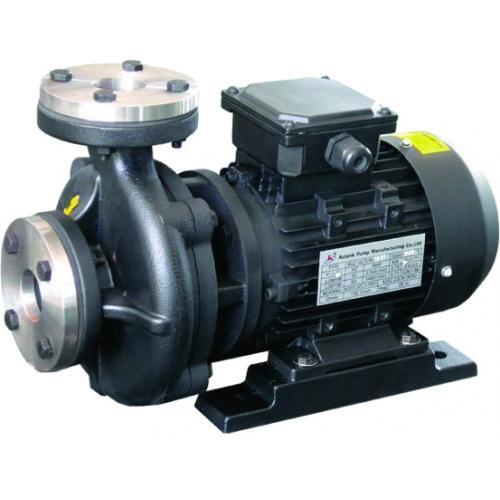 供应FZB型自吸泵