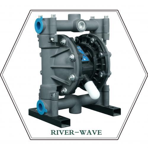 RV15不锈钢
