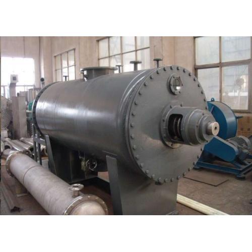 无锡专业生产耙式干燥机