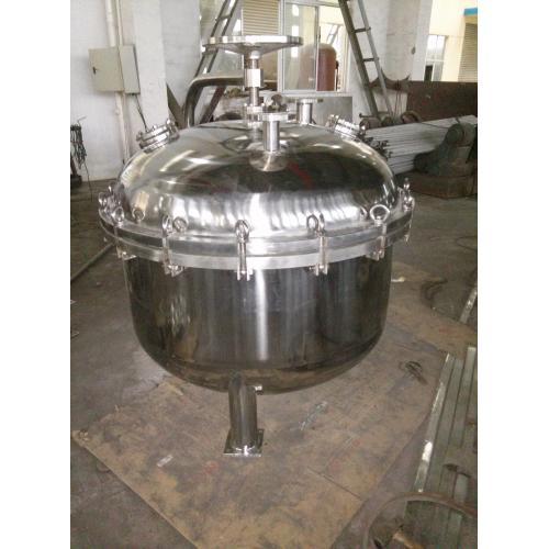 无锡专业生产过滤器