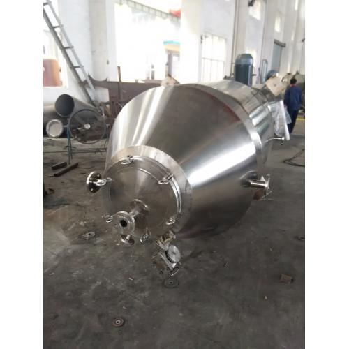 无锡专业生产三合一过滤器