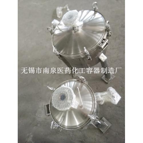 无锡专业生产花板式过滤器