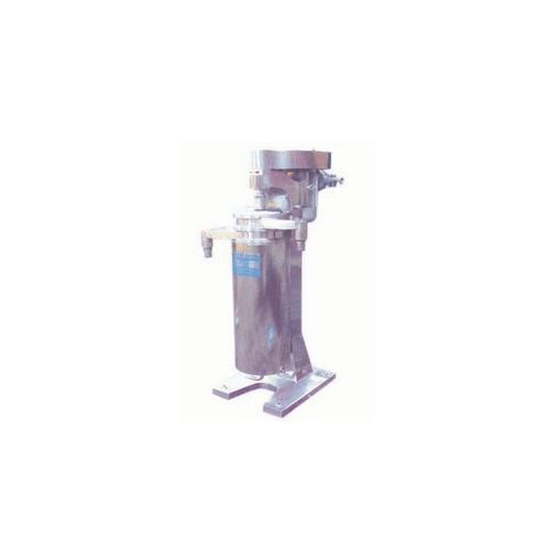天圣达供应105型管式分离机(105型)