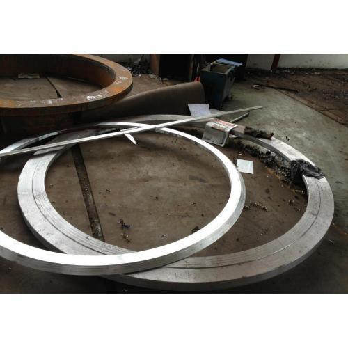 常州图邦干燥供应焊接法兰、焊接不锈钢法兰不锈钢焊接法兰、法兰
