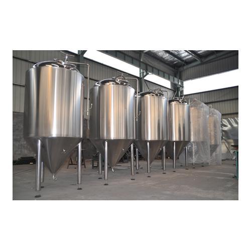 无锡专业生产发酵罐