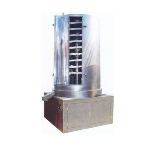 LZG系列螺旋振动干燥机常州振国干燥工程